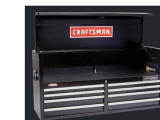 Craftsman Cmst25180bk Storage Cabinet drawer Style heavy Duty