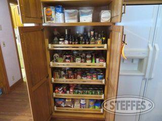 Misc-kitchen-supplies_1.jpg