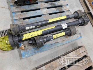 3 PTO shafts 1 jpg