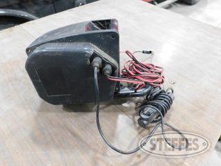 Portable 12v winch w remote 1 jpg