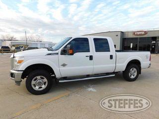 2012-Ford-F250_1.jpg