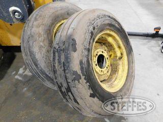 2 11l 16 implement tires 1 jpg