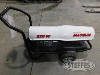 Procom Magnum 220VT 1 jpg