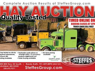 Hay Auction Postcard 9x6 2021Dates noIndicia jpg