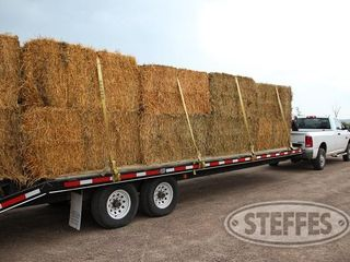 05 Hay   Forage  litchfield  MN  6 11 13 154 JPG