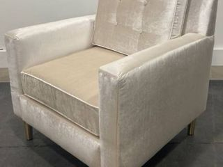 skyline furniture majestic oyster chair Retail   525