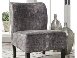 Triptis Casual Accent Chair by Signature Design by Ashley
