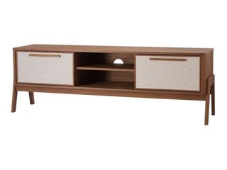Heaton low TV Stand