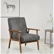 Beachwood 21in Arm Chair  Retail 151 99