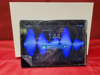 P8 ANDROID TABlET