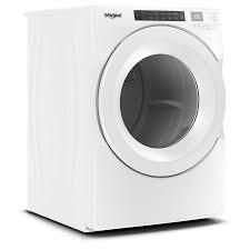 Whirlpool Dryer WHD560CHW1