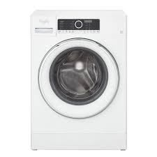 Whirlpool WFW5090JW 24 Inch Compact Front load Washer
