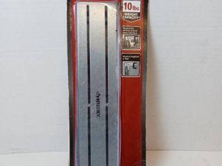Husky Magnetic Tool Holder 10 6 A 2 1