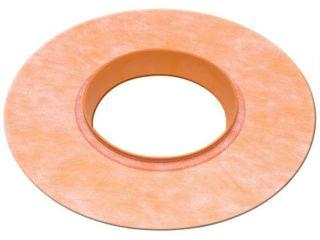 Schluter Systems Kmsmv235 114 Schluter Kerdi Seal Mv