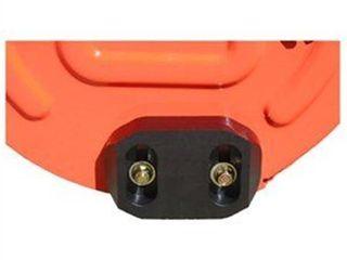 Ariens 255663 Sno Thro Model Polyethylene Non Abrasive Skid Shoe Kit