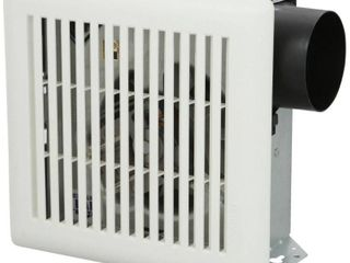 Nutone 696N Ceiling Wall Blower NO VENT COVER