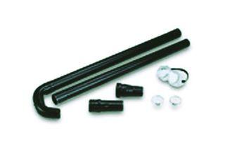 ECHO Rain Gutter Cleaning Kit for ECHO Blower
