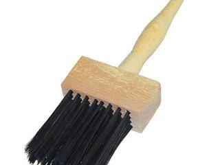 Bon 11 182 Filing Duster Brush