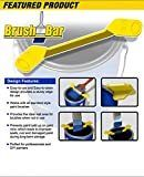 Core Gear Paint Can Brush Bar Assorted Colors  CG114