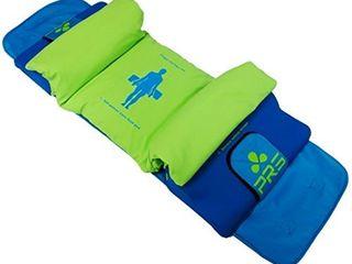 PURAP Bedsore Prevention   Treatment System  389 98