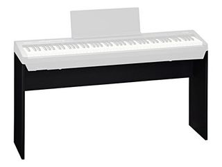 Roland KSC 70 Electronic Keyboard Stand for FP 30  Black