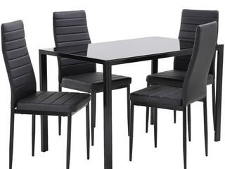 Dining Table Set Room Table For Small Spaces TABlE ONlY  NO CHAIRS