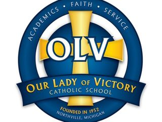 Our Lady of Victory Annual Gala
