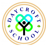 Daycroft School Benefit Auction at the Polo Fields