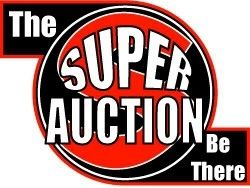 The Super Auction: Premium Memorabilia Collections