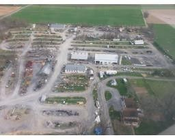 Monthly Farm & Construction Consignment Auction
