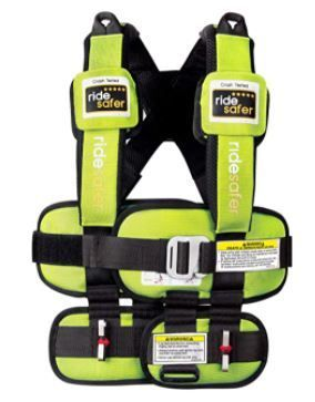 Ridesafer Delight   Safety Harness   Child Small Retail   169 99