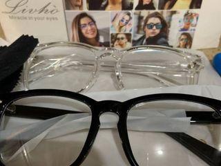 livho Sunglasses Glasses