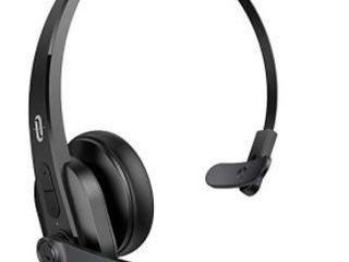 Taotronics Wireless Mono Headset