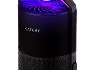 Katchy Indoor Insect Trapper