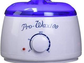 Pro Wax 100 Professional Wax Warmer