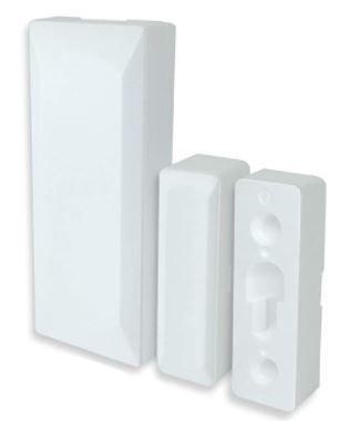 2 gig   Vicente Compatible Door or Window Sensor