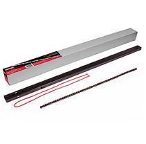 Genie 39027R Garage Door Opener Extension Kit for 5 Piece Chain Drive Tube Rails