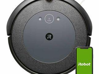 Irobot Roomba I4 Wi fi Vacuum Pet Hair  Carpets  Hard Floors  Self charging 4150
