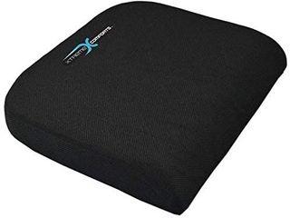 large Seat Cushion  Xtreme Comfort