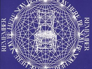 Be Here Now   by Ram Dass  Paperback