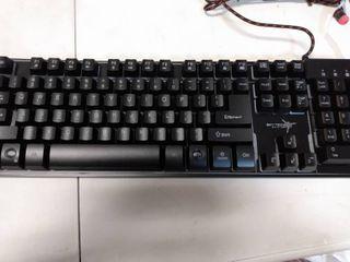 Skytech Gaming Keyboard