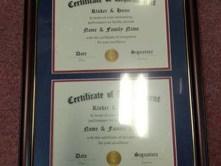 Elsker   Home Document Frame