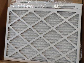 FilterBuy Air Filters