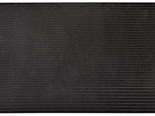 Spectra A C Condenser 7 3586
