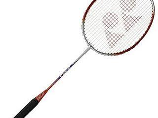 YONEX B 350 Badminton  Strung