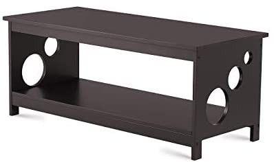 TaoHFE Coffee Table  living Room Modern Table