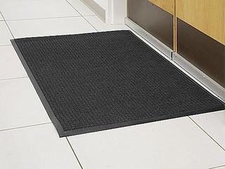 Industrial Carpet Mat   6  x 4