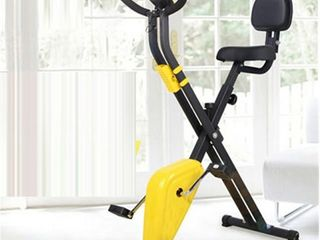 lD 988 Fitness Home Bicycles Indoor Sports