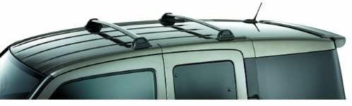 Honda Roof luggage Rack   08l02 SCV 100B  2003 to 2011 Element