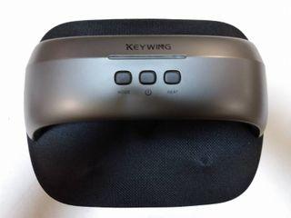 Keywing Foot Massage